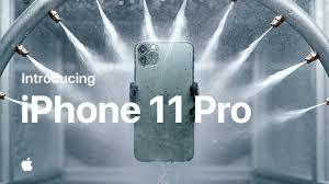En İyi Su Geçirmez Telefonlar