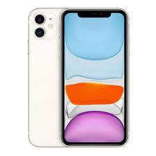 iPhone 11 Serisi Format Atma