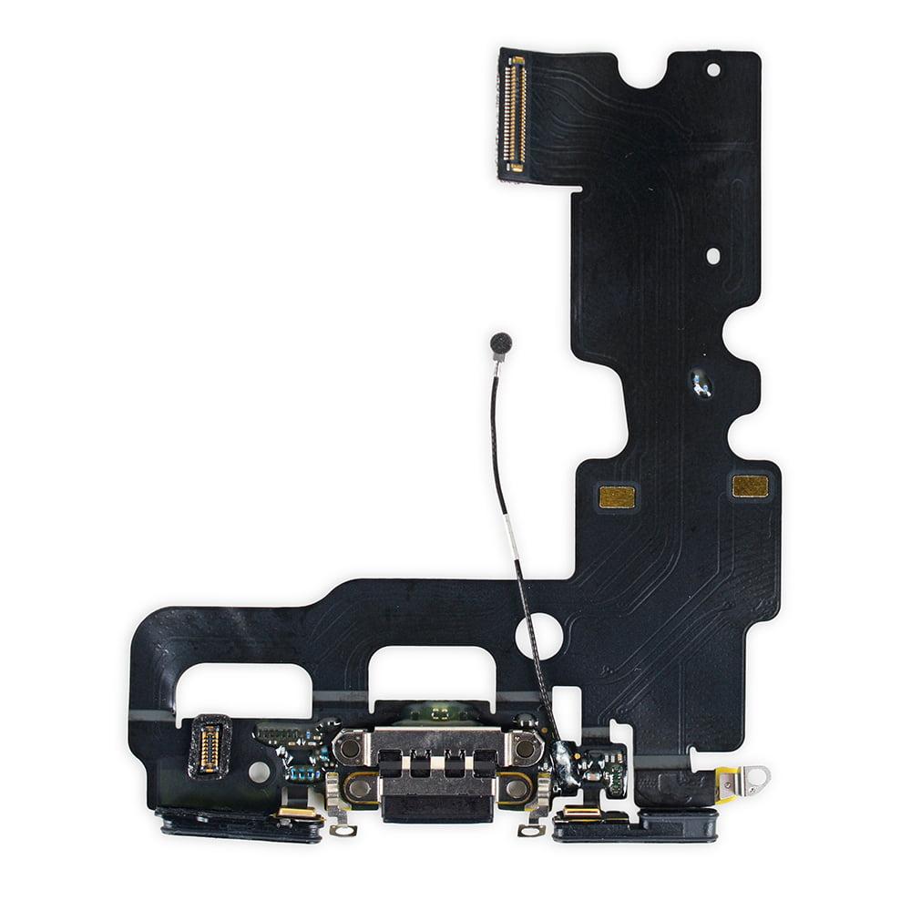 iPhone 7 Mikrofon Soketi Değişimi