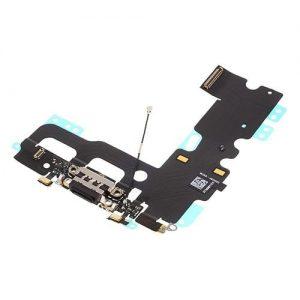 iPhone 7 Plus Mikrofon Soketi Değişimi