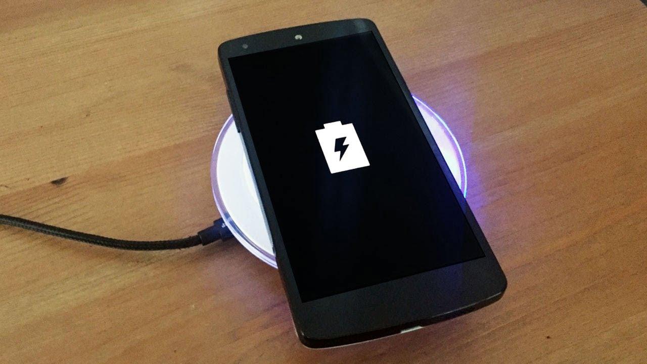 Telefon Bataryanızın Bozulmasına Neden Olan Durumlar