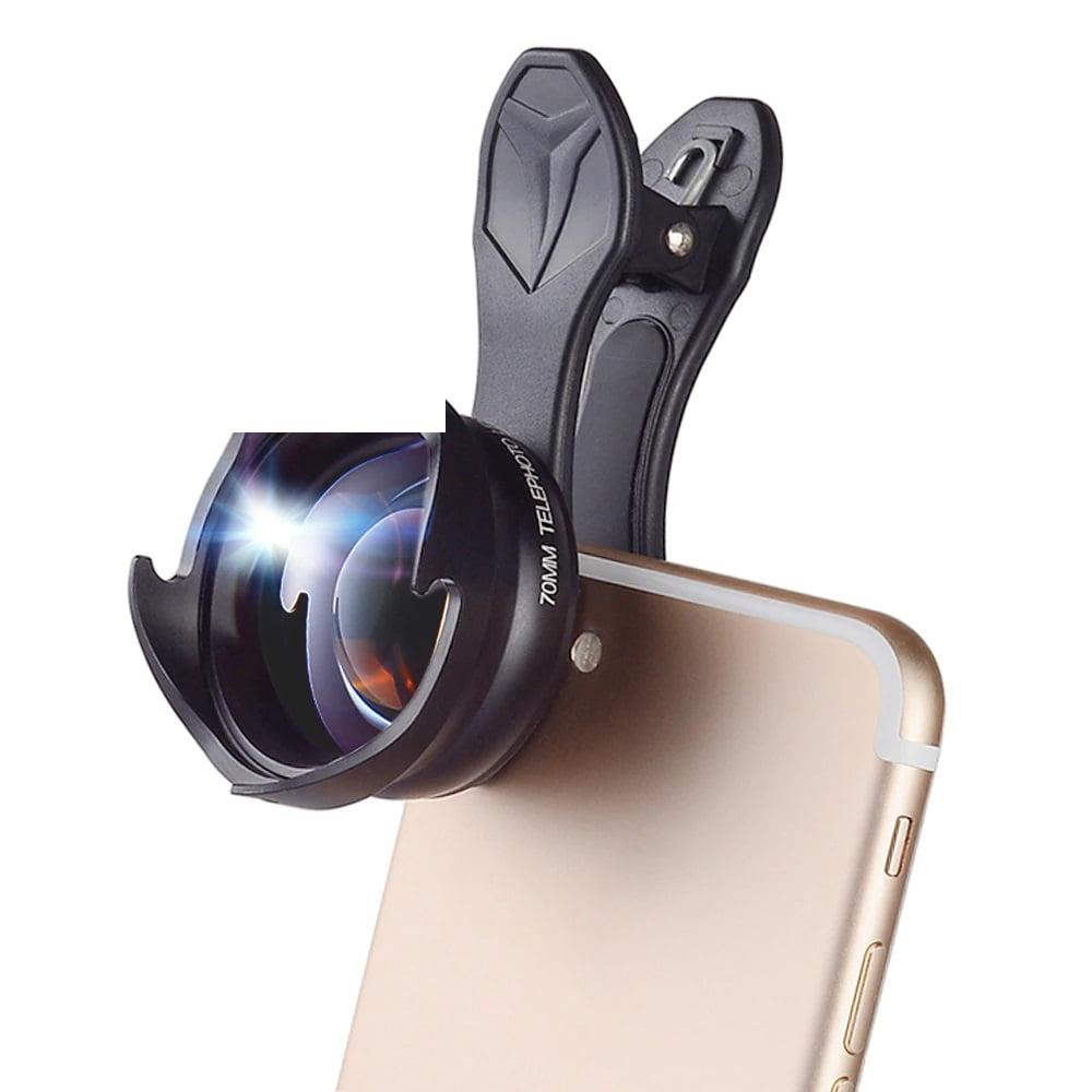 En İyi Selfie Fotoğrafı İçin Temel Kural