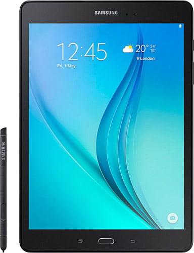 Samsung Tab A SM-P550 Ekran Değişimi