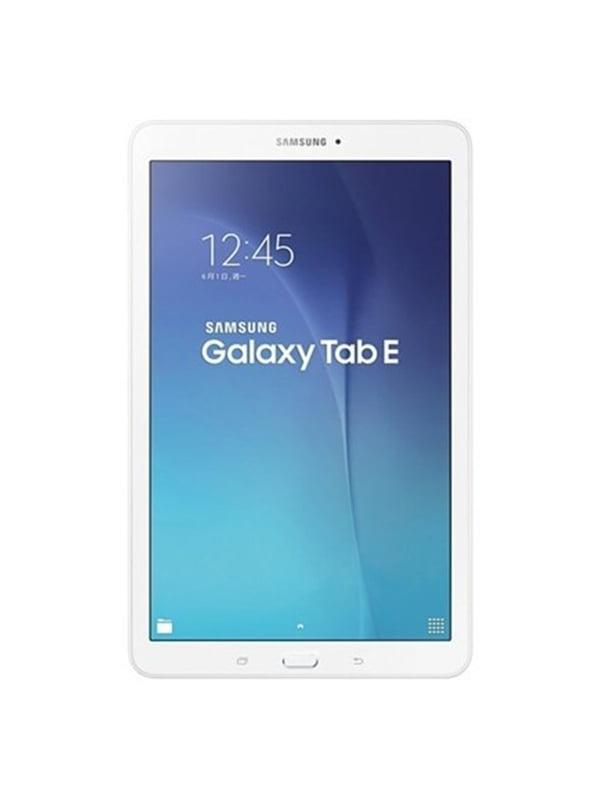 Samsung Tab E Ekran ve Cam Değişimi