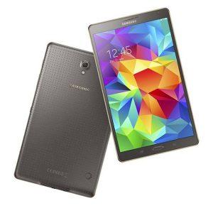 Samsung Galaxy Tab S 8.4 Ekran Değişimi