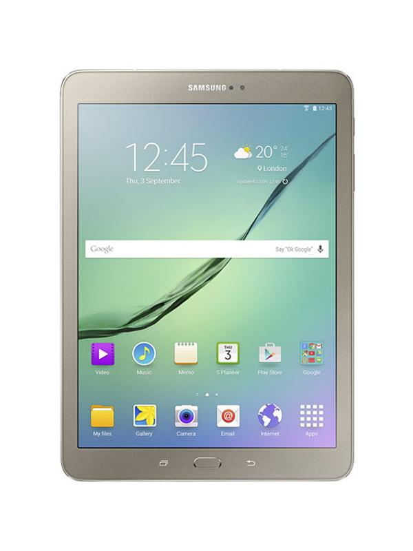 Samsung Tab S2 Ekran