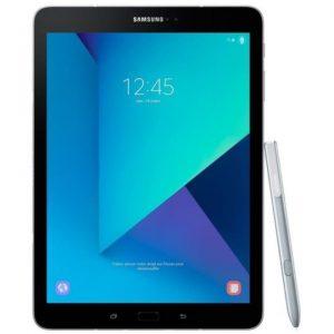 Samsung Galaxy Tab S3 Ekran Değişimi