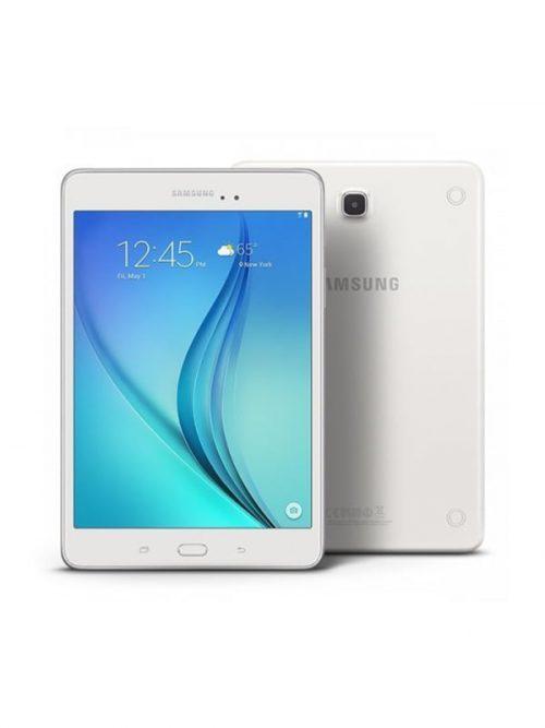Samsung Tab A SM-T350 Ekran ve Cam Değişimi