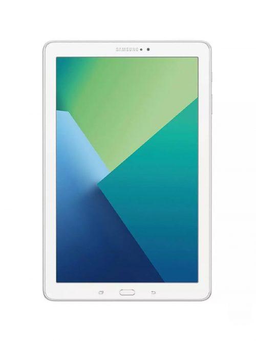 Samsung Tab A SM-P580 Ekran Değişimi