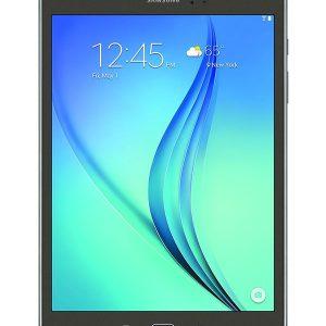Samsung Tab A 9.7 Ekran Değişimi