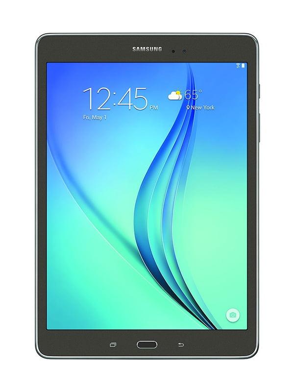 Samsung Tab A SM-T550 Ekran Değişimi