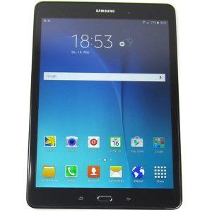 Samsung Tab A SM-T555 Ekran ve Cam Değişimi