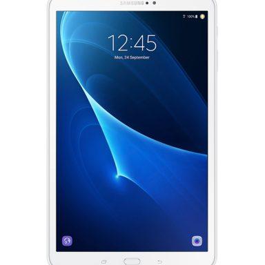 Samsung Tab A 10.1 Ekran Değişimi