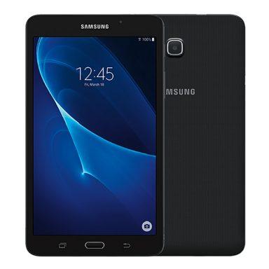 Samsung Tab A 7.0 Ekran Değişimi