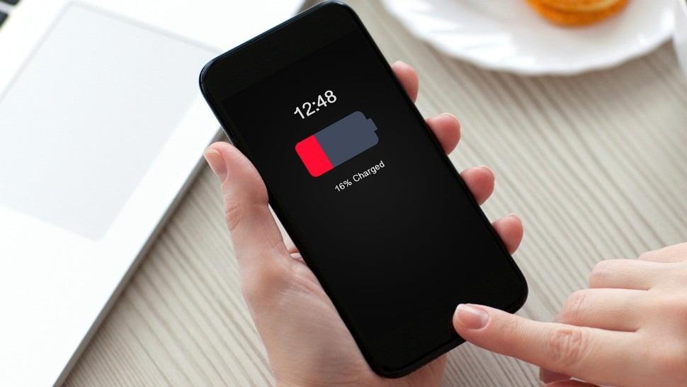 Akıllı Telefon Sorunları Nasıl Çözülür ?