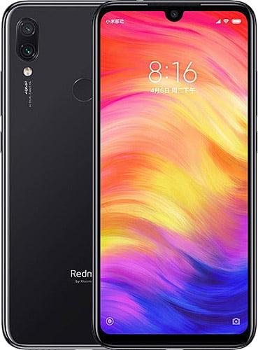 Xiaomi Hangi Ülkenin Markası