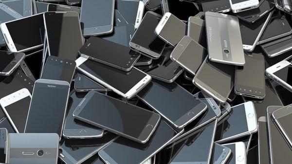 Yenilenmiş Telefon Nedir