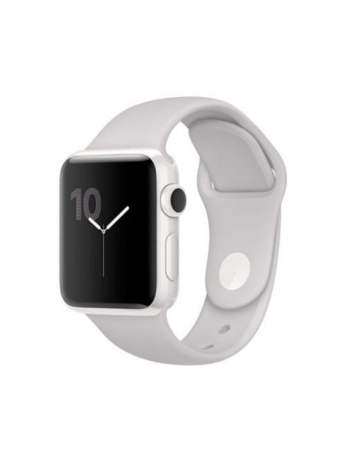 Apple Watch 2.Nesil 38mm Cam Değişimi