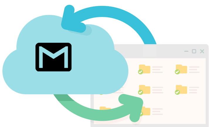 gmail-senkronizasyon-resim