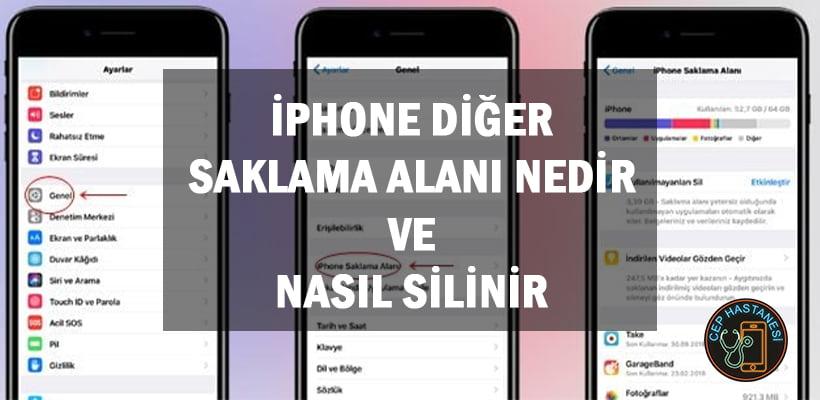 iphone-diger-saklama-alani-nedir-ve-nasil-silinir