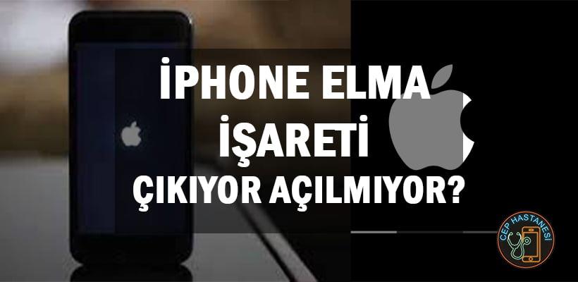 iphone-elma-isareti-cikiyor-acilmiyor