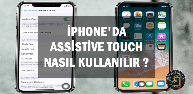 iphoneda-assistive-touch-nasil-kullanilir