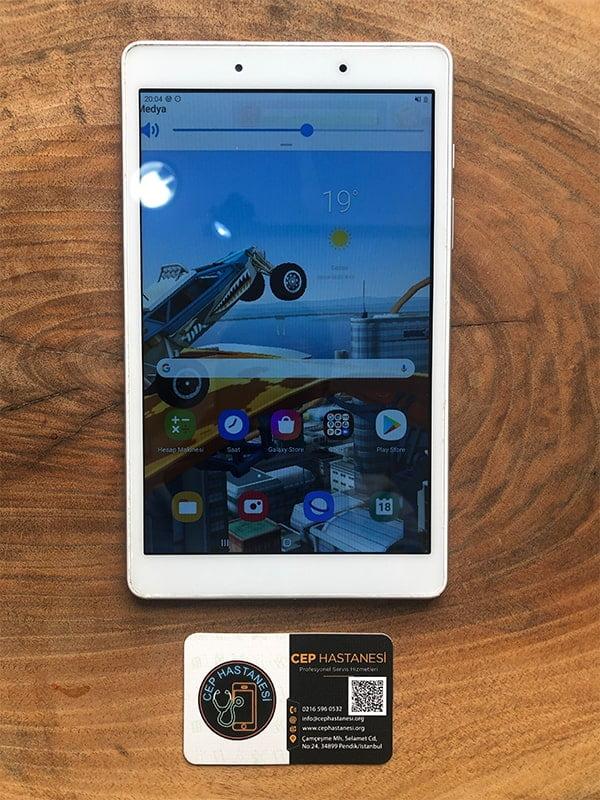 Samsung Tab SM-T290