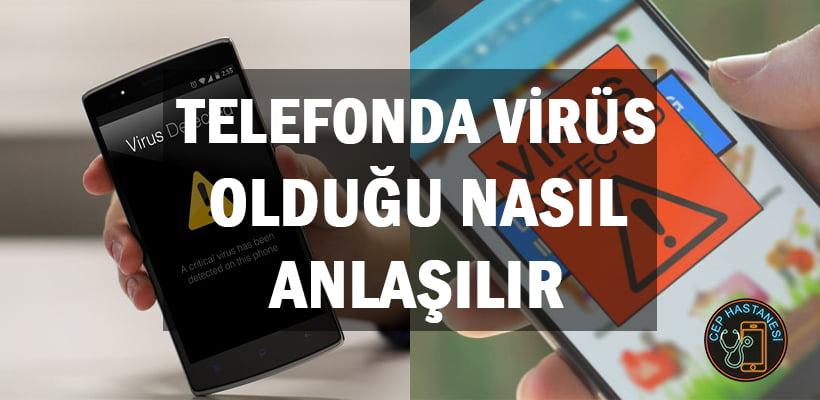 telefonda-virus-oldugu-nasil-anlasilir