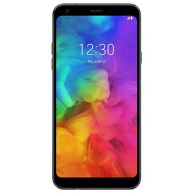 LG Q7 Ekran Değişimi