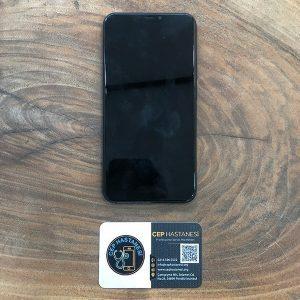 Asus Zenfone 5 Ekran Değişimi