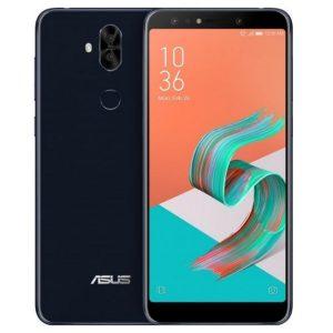 Asus Zenfone 5 Lite Ekran Değişimi