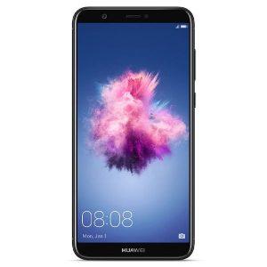 Huawei P Smart Figo Ekran Değişimi