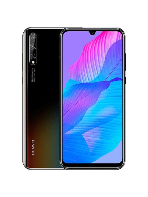 Huawei P Smart S (2018)Ekran Değişimi