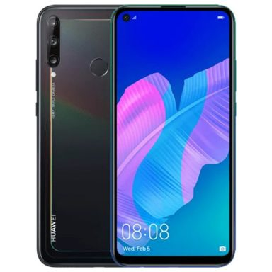 Huawei P40 lite E Ekran Değişimi