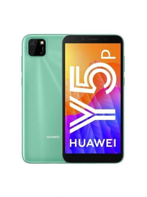 Huawei Y5p Ekran Değişimi