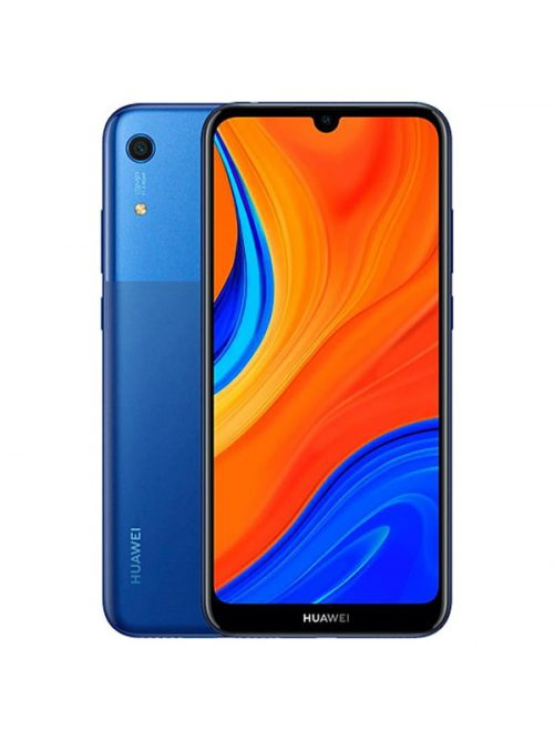 Huawei Y6s Ekran Değişimi