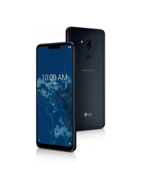 LG G7 One Ekran Değişimi