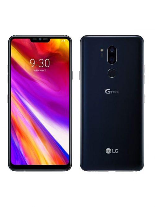 LG G7 ThinQ Ekran Değişimi