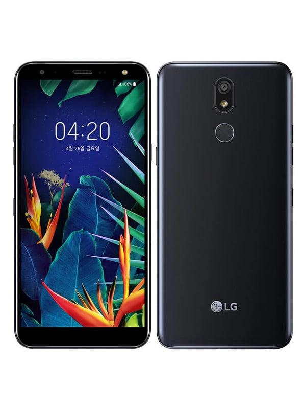 Lg X4 Ekran Değişimi