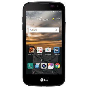 LG K3 Ekran Değişimi