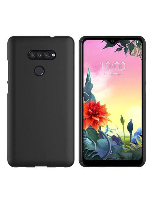 LG K50s Ekran Değişimi