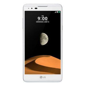 LG X Max Ekran Değişimi