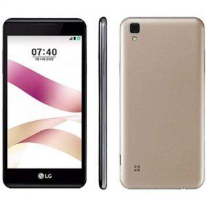 LG X Skin Ekran Değişimi