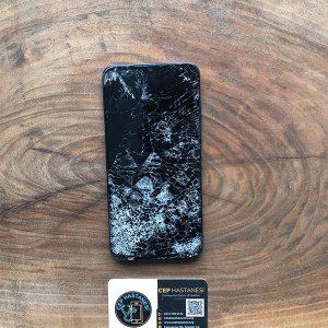 Meizu Note 9 Ekran Değişimi