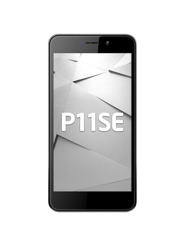 Reeder P11SE Ekran Değişimi