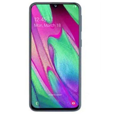 Samsung A42 Ekran Değişimi