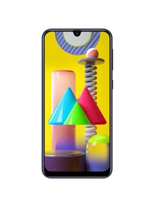 Samsung M31s Ekran Değişimi