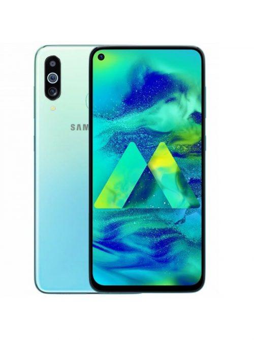 Samsung M40 Ekran Değişimi