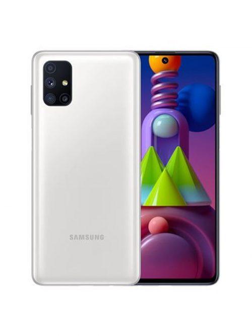 Samsung M51 Ekran Değişimi