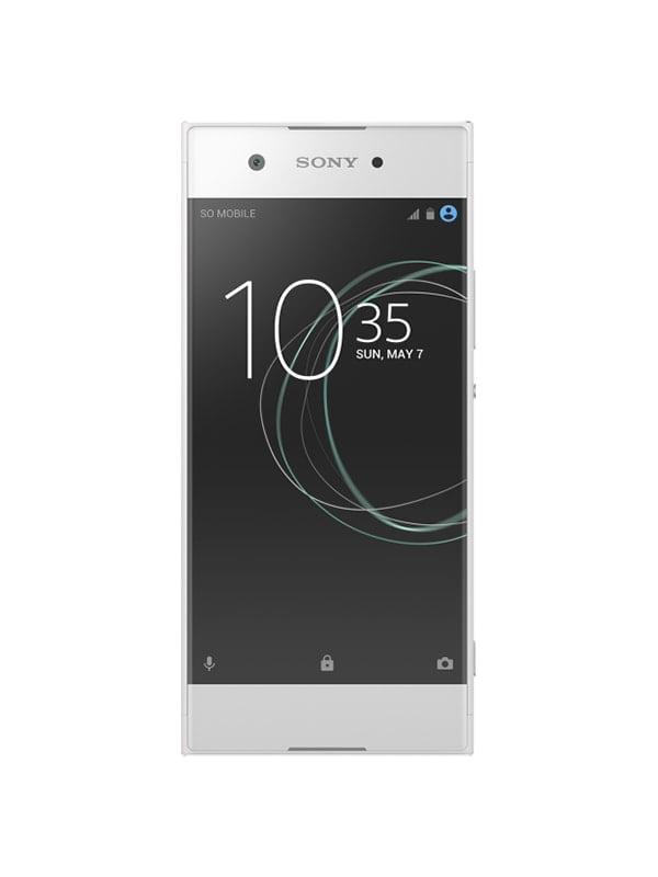 Sony Xperia XA1 Ultra Ekran Değişimi